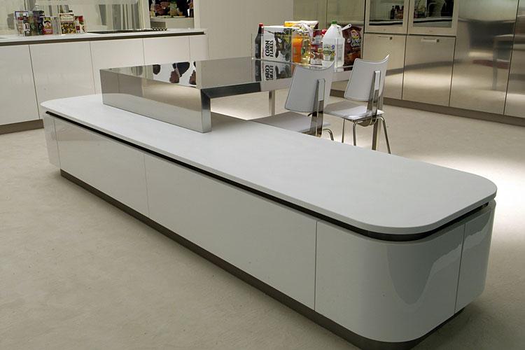 Столешница 80 см для кухни столешница getacore отзывы
