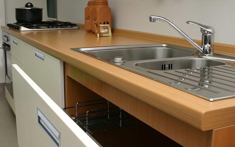 Столешница на кухню 28мм березовая столешница икеа отзывы