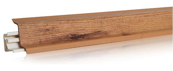 Декор столешницы кедр
